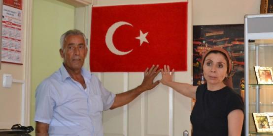 Şehit Dincer Ersoy