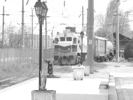 34 bin kişi trenle seyahat etti