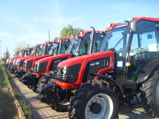 Çiftçilere yüzde 15'lik indirim
