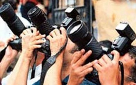 Bugün başkaldıran basın mensuplarının günüdür