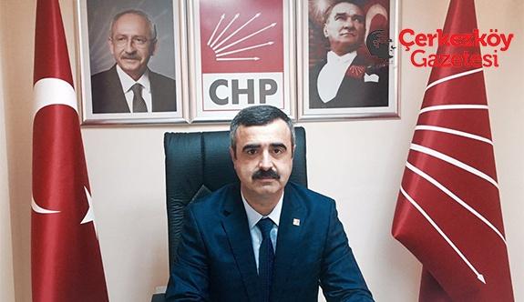 Camcı: Onlar Laik Türkiye'nin yılmaz savunucularıydı