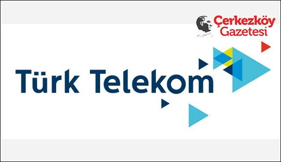 Vatandaş Türk Telekom'dan yatırım bekliyor