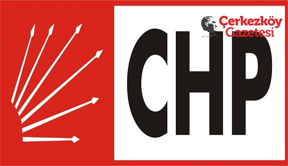 CHP'den taciz ve dayak iddiası