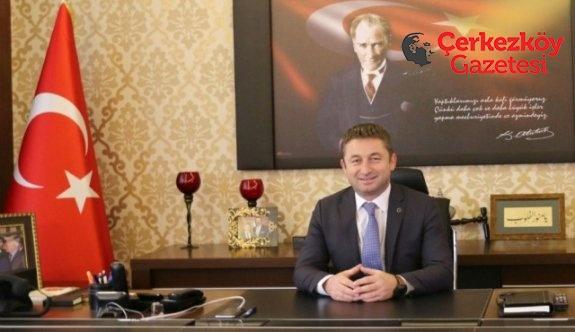 Kozuva: ÇTSO 1 Ekim'de sandığa gidiyor