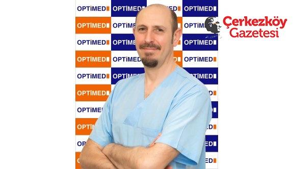 Epidural anestezi ile ağrısız doğum