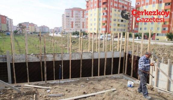 Halisdemir'in anıtı Kapaklı'ya dikilecek