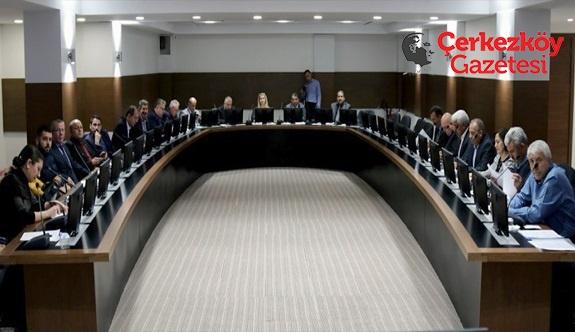Meclis Perşembe günü toplanıyor