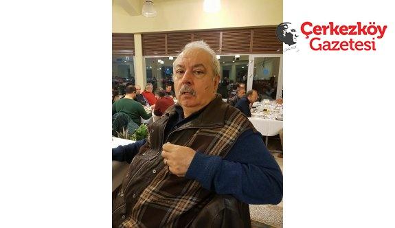 EMO İstanbul seçiminde Trakya temsilcilikleri büyük rol oynadı