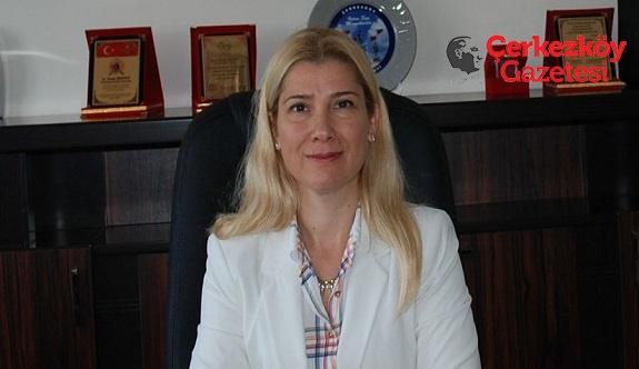 Serfiçe, 8 Mart'ta Kent Konseyi'ne davet etti