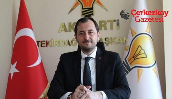Türk ulusunun kaderini değiştiren çok önemli bir başarıdır