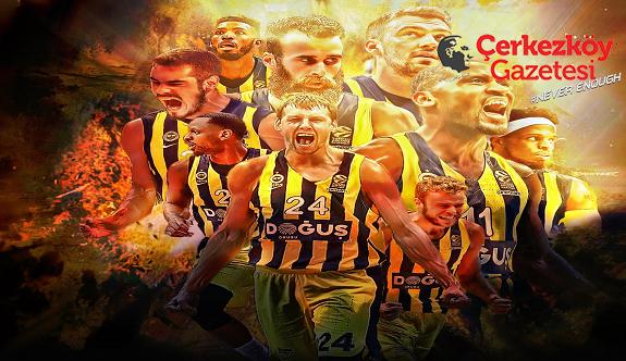Fenerbahçeli başkanlardan Efsaneye tam destek