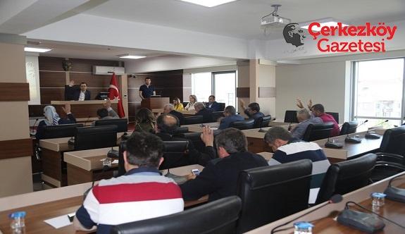 Kent Estetik Komisyonu oluşturuldu