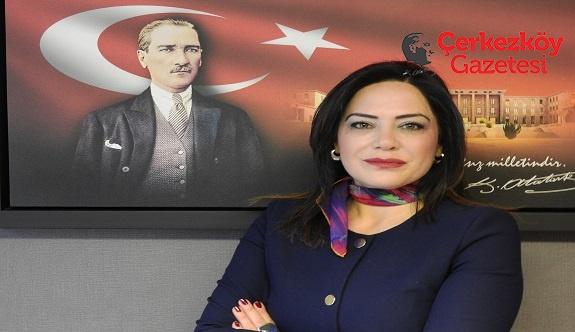Yüceer, Bakan Soylu'yu istifaya çağırdı