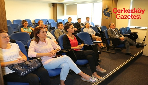 Türk Böbrek Vakfı'ndan sağlıklı beslenme önerileri
