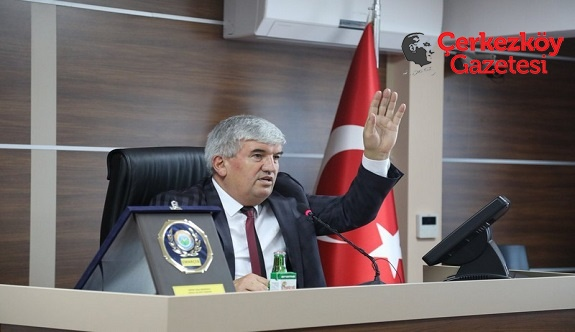 Kültür Merkezi'nin ismi 'Atatürk' olacak 
