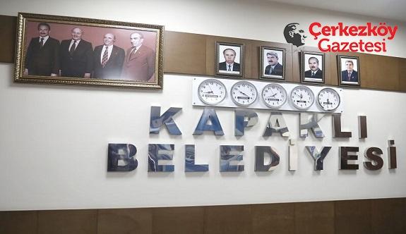 Türk siyasetinin önde gelen isimleri ölümsüzleştirildi