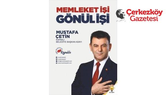 AKP'nin listesi açıklandı, ortalık karıştı