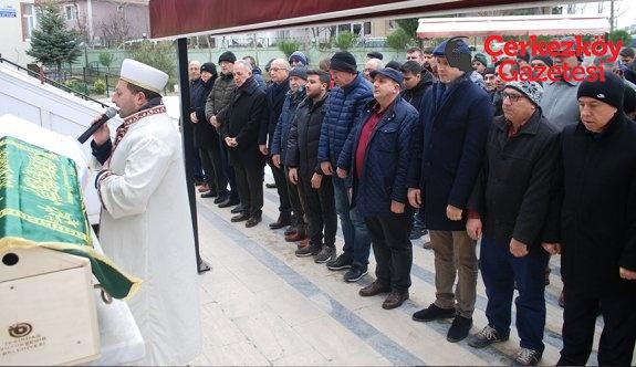 Hacıoğlu ailesinin en acı günü