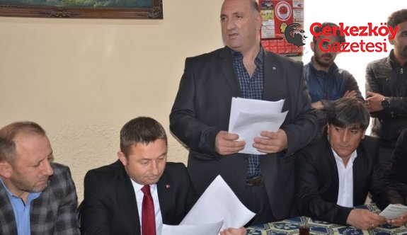 Kozuva: Trafiğin sülalesini değiştireceğiz