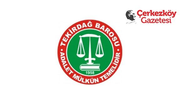 YSK, hukukun üstünlüğüne göre değil; üstünlerin hukukuna göre karar verdi 