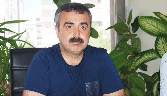 CHP ve İYİ Parti'den ortak İstanbul açıklaması