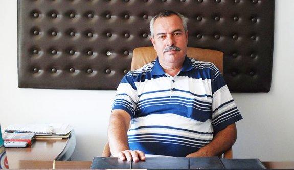 Hasan Toprak yetkililere seslendi