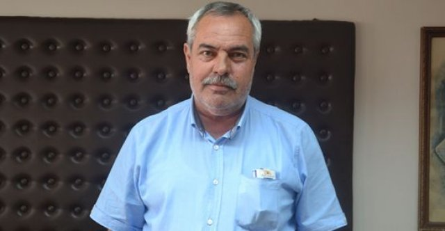 Hasan Toprak'tan halka uyarı