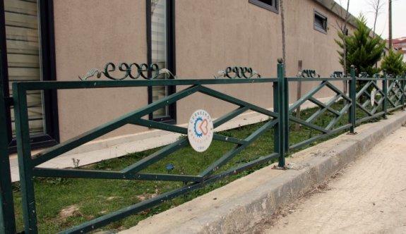 Çerkezköy Belediyesi kendi kaynaklarıyla üretiyor