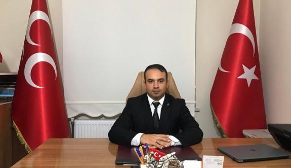 MHP Kapaklı'dan şeffaf belediyeciliğe destek