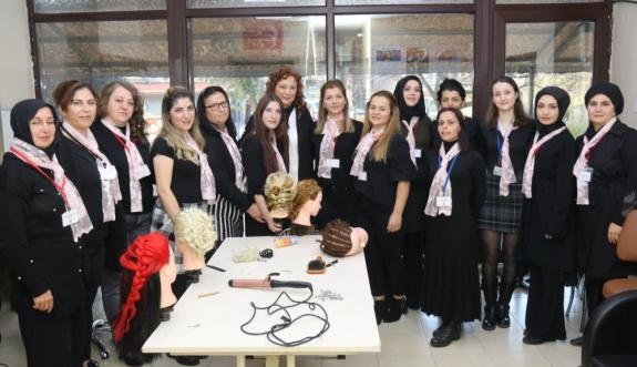 Ergene Belediyesi yeni kurslar açıyor