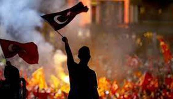 15 Temmuz Demokrasi ve Milli Birlik Günü etkinlikleri  açıklandı