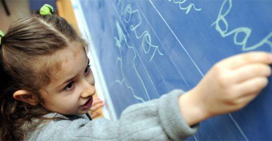48 bin 94 öğrenci ders başı yapıyor