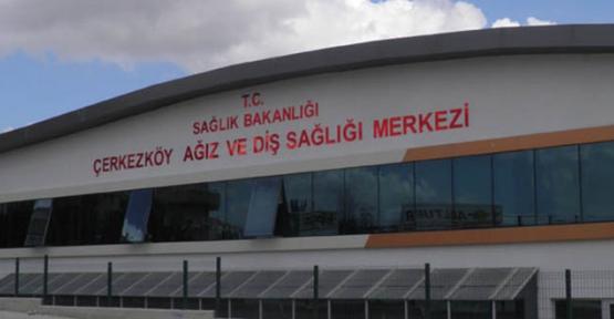 ADSM için 2014'te 7 kadro açılmış