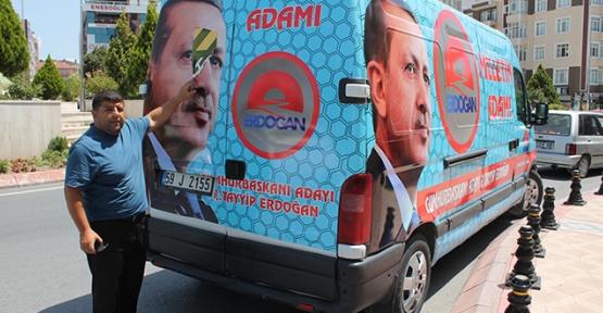 AK Partililer fena kızdı