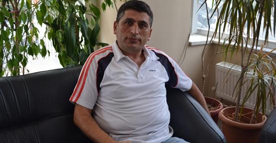 Bucaspor yıldız adaylarını Tekirdağ'da seçecek