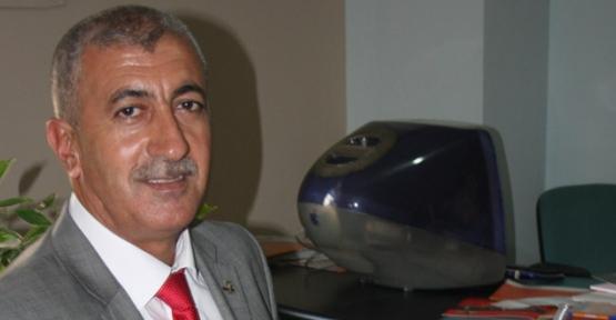 Ak Parti Kızılpınar Belde Başkanı Kamil Yiğit, kan bağış kampanyası ile terörü protesto etti. Belde içerisinde Kızılay ile birlikte 'Kan Bağış Kampanyası' ... - kan_bagisi_ile_terore_protesto_h13745