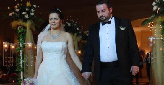 Seçkin ailesi taziyeleri Gabralı Otel'de kabul edecek