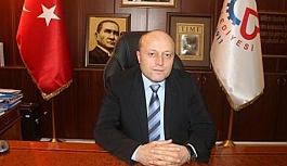 Enver Bayram: Devletimize 'hep destek...