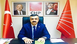 Cumhuriyetimize sahip çıkan Çerkezköy'ün...