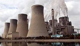 Termik santralde kötü haber