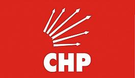 CHP'nin Tekirdağ Milletvekili...