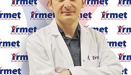 Beyin tümörleri ve tedavi yöntemleri