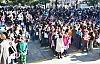 27 Bin 378 öğrenci bugün karne alıyor