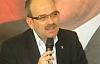 AK Parti İl Başkanı Ahmet Akçay    Faksın neden çekildiğini açıkladı