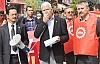 AKP iktidarı da umudumuzu yok edemeyecek