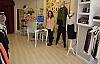 Askı Butik iddialı markalar ile hizmete açıldı