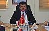 Bakan Zeybekçi: Serbest Bölgeleri gözden geçiriyoruz