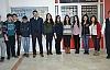 Çerkezköy'ün YGS Şampiyonları FEM'den