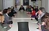 CHP Kadın Kolları Yönetimi belli oldu