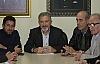 CHP'de kongre 19 Ekim de yapılacak